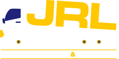 JRL Boat Movers and Transport Sydney